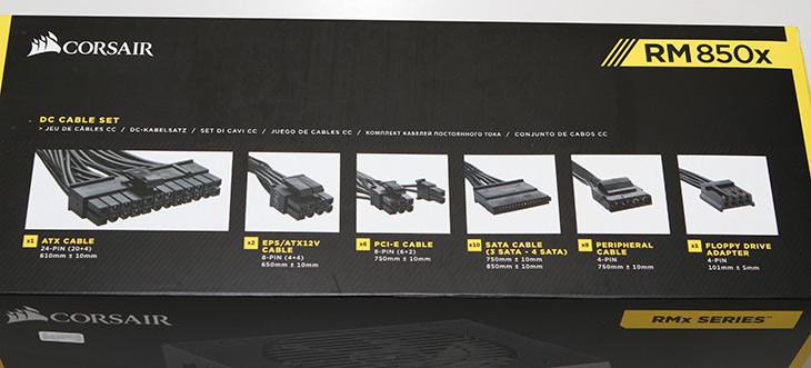 커세어 파워, CORSAIR RM850x, 전압, 소음, 측정,gold,골드 등급,AS,IT,IT 제품리뷰,고급 파워서플라이,파워서플라이,좋은 품질,12V,오버클러킹,좋은 품질의 파워서플라이는 컴퓨터의 안정성을 좋게 합니다. 오버클러킹을 할 때에도 정확한 전압의 안정적인 파워가 필요한데요 커세어 파워는 그런 부분에서 만족하는 제품이죠. 이번 시간에는 CORSAIR RM850x 전압 소음 측정을 해 볼것인데요. 실제로 이런 정밀한 테스트를 해보니 더 제품에 대한 믿음이 생기네요. 커세어 파워를 처음 써본것은 AX850을 써본것이 처음이었는데요. 물론 지금은 단종된 파워이지만 지금도 잘 작동하고 품질이 상당히 우수합니다. 이번에 소개하는 이 제품 역시도 골드 등급의 고급 파워서플라이 입니다. 커세어는 품질부분에서 자부하고 있어서 AS기간이 7년이나 됩니다.