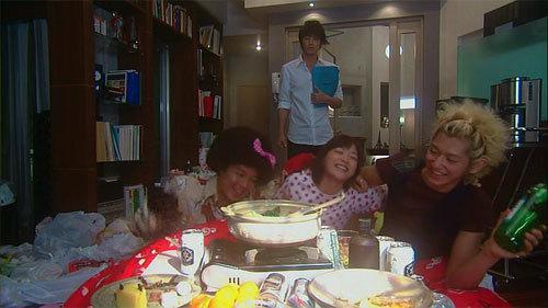 [일드 리뷰] 002 : 노다메 칸타빌레 (2006년)