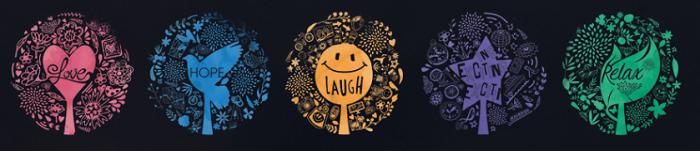 한화, 한화데이즈, 한화그룹, 한화블로그, 한화데이즈 블로그, 한화 캠페인, 한화 불꽃축제, 불꽃축제, 한화와 함께하는 서울세계불꽃축제, 서울세계불꽃축제, 여의도 불꽃축제, 이벤트, 한화 이벤트, 영상, 미생, 직장인, 드라마, 드라마 추천, 가족 드라마, 가족끼리 왜이래, 일리있는사랑, 배우, 여의도, COLOR YOUR LIFE, 불꽃장인, 축제, LOVE, 공공축제, 에너지, 불꽃축제 공식 사이트, Love, Laugh, Exciting, Relax, Hope, 연간 캠페인, 불꽃캠페인, 한화리조트, 샌드아트 영상, 샌드아트, 샌드아트 영상 제작, 영화, CGV, CGV 영화 관람권, 던킨도너츠, 던킨도너츠 아메리카노, 아메리카노, 12월