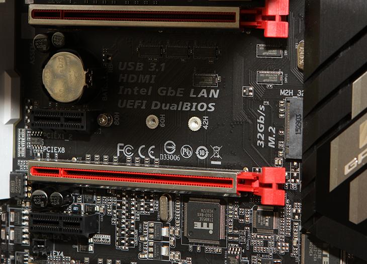 삼성, 950, PRO ,512GB, M.2, NVMe, 속도 ,성능,IT,IT 제품리뷰,컴퓨터에서 보조저장장치가 가장 느리다는 이야기는 아직은 유요하죠. HDD 디스크를 쓰는 컴퓨터에서는 그러합니다. 삼성 950 PRO 512GB M.2 NVMe를 쓰면 그런데 속도를 빠르게 만들 수 있습니다. 속도 체감 성능에서 확실히 그전과 다르네요. SSD는 많이 써봐서 속도가 비슷비슷하다는 느낌도 가끔 받기도 하는데요. 물론 미묘하게 차이가 있는 정도 인데요. 읽기 성능이 몇배나 빠른 장치를 써보니 확실히 빠르네요. 삼성 950 PRO 512GB M.2 NVMe를 쓰니 기존에 256GB 쓸 때보다 공간도 넉넉해서 게임도 여러가지 설채해도 문제가 없네요.