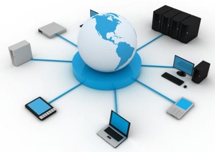 인터넷이 안되는 이유 10가지와 해결책