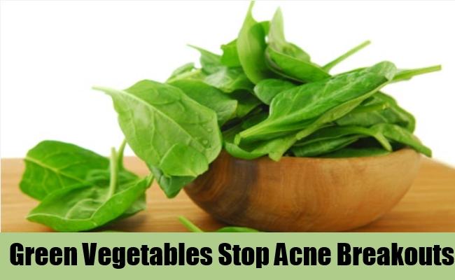menstruation ance vegetable