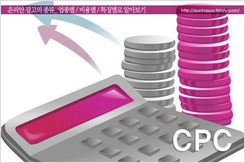 온라인광고종류_cpc