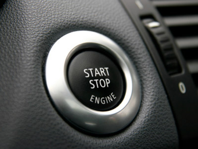 아주캐피탈 공식블로그 자동차 스마트 키 분실 시 대처 방법