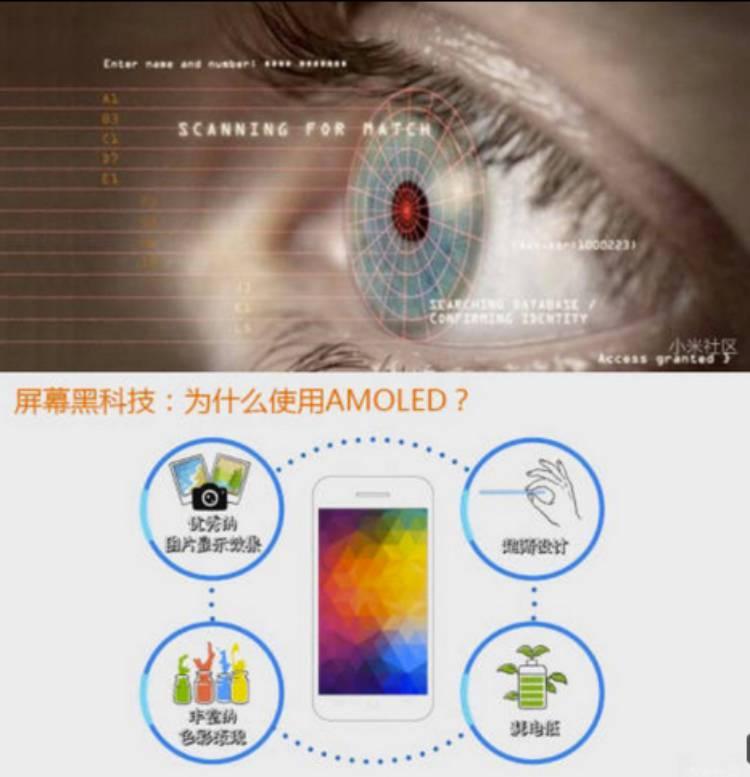 샤오미, xiaomi, 미노트2 , minote2, 스펙, specs, 가격, price, 기능, 특징
