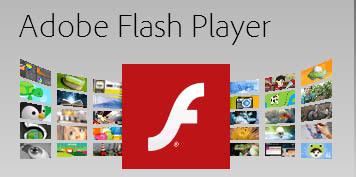 안드로이드 스마트폰 인터넷 움짤 플래시 설치 재생 및 보기방법 (flash,플레쉬)