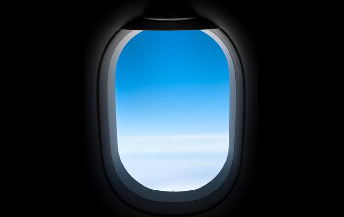 한화, 한화데이즈, 한화그룹, 한화블로그, 수지, 여름휴가, 공항, 항공 마일리지, 마일리지, 마일리지 적립, 마일리지 카드, 항공마일리지, 대한항공 마일리지 사용, 마일리지 사용법, 아시아나 마일리지, 마일리지 적립, 해외여행, 해외여행 필수, 항공 마일리지 적립, 항공 마일리지 사용, 무료 왕복권, 이민호, 이종석, 박해진, 한류 스타, 한류, 공항패션, 호텔, 숙박, 신용카드, 렌터카, 마일리지 제도, 대한항공, 아시아나, 아시아나항공, 제주항공, 항공사, 항공사 마일리지, 스카이팀, 스타얼라이언스, 원월드, Sky Team, Star Alliance,One World, 델타 항공, 마일리지 참고 사이트, 아시아나 적립, 대한항공 적립, 항공 마일리지 사용, 마일리지 할공 사용 기준표, 마일리지 가족 합산