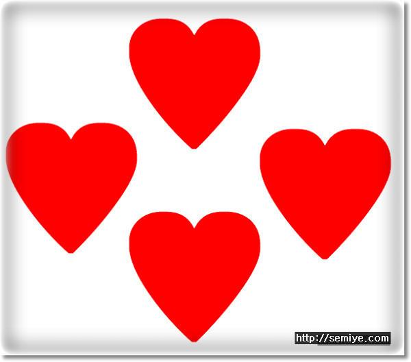 사랑의 호르몬 옥시토신-사교-즐거움-행복-아난다미드-카노바노이드-분노장애-자폐증-사랑-연애-애인-연인-결혼-부부-커플-미팅-소개팅-맞선-첫날밤-첫키스-첫사랑-hormone-oxytocin-interpersonal bonding-social interaction-marijuana-brain-love hormone-happiness-bliss molecule-아난다미드-endocannabinoids-엔도카나비노이드-nucleus accumbens-뇌 중격핵-아난다미드-카노비노이드-anandamide
