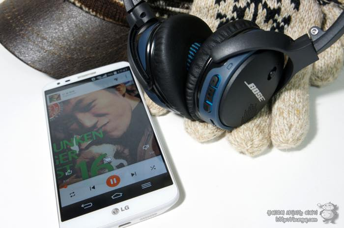 bose, 보스, 사운드링크, soundlink, 블루투스, 헤드폰, 헤드셋, 청음, 청음기, 소리, 중저음