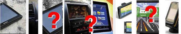 운전중 영상기기 사용 단속 알아보기