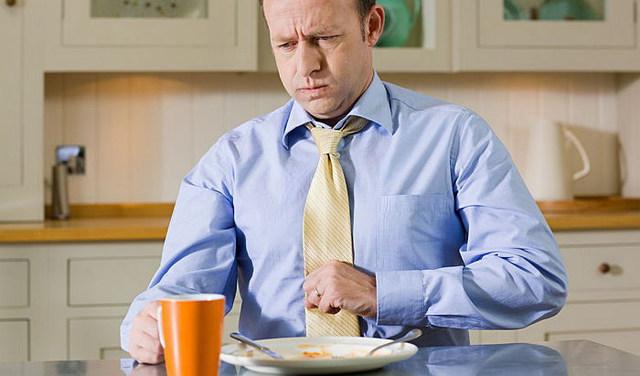 매실효능 소화불량 위장에좋은음식
