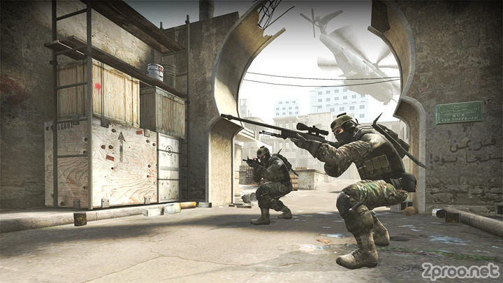 카운터 스트라이크, 카운터 스트라이크 글로벌 오펜시브, 카스, 카스 글옵, 카스 소스, 카운터 스트라이크 글옵, 카스 글옵 스팀키, 카스 글옵 무료, 카스 글옵 선물, 카스 글옵 이벤트, 카운터 스트라이크 스팀키, CS:GO, Counter-Strike: Global Offensive, Counter Strike, 글옵, 스팀키 배포, 스팀키 선물