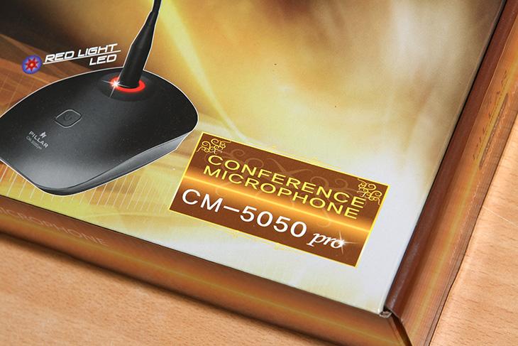 콘덴서 마이크, PILLAR, CM-5050 Pro, 음질, 평가,IT,IT 제품리뷰,회의를 하거나 방송을 할 때 쓸만한 제품 인데요. 그전보다 뭔가 달라졌습니다. 콘덴서 마이크 PILLAR CM-5050 Pro 음질 평가를 해 봤는데요. 아주 깔끔하게 잘 녹음이 되네요. 이전과 달라진 부분은 전원 부분 입니다. 콘덴서 마이크 PILLAR CM-5050 Pro는 USB 전원을 이용합니다. 이전에도 USB 전원을 이용하는 모델이 있었는데요. 이 모델은 USB 전원을 이용하는 이유로 생기는 노이즈 문제를 해결한 버전 입니다. 덕분에 건전지를 넣을 필요 없고 무게가 무거운 어댑터를 연결할 필요도 없습니다.