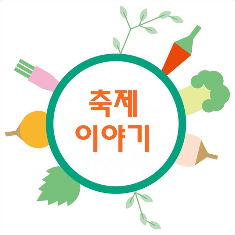 석촌호수 벚꽃축제-2015.4.10