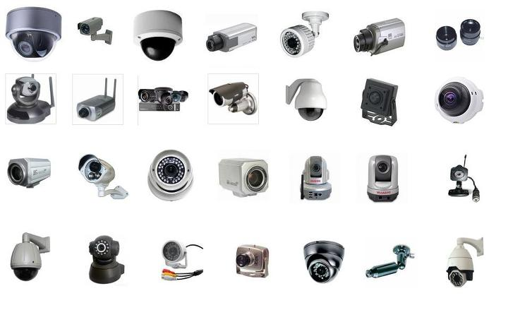 Home Security Systems Articles