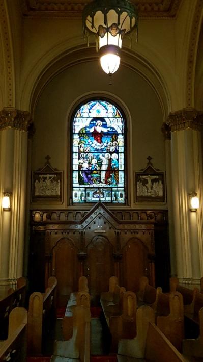 Fisherman's Wharf, neu muenster, Powell St., Pyramid, saint paul church, Salesian Boys' & Girl' Club, st. paul, st. peter, transamerica, [샌프란시스코] 세인트 피터와 폴 성당 ( St. Peter & Paul Church ), [샌프란시스코] 세인트폴 성당 ( St. Paul Church ) - 순백의 만화에서 나올 것만 같은 성당, 간식, 감자칩, 건축양식, 결계, 공원, 공주, 구복, 기둥, 기부, 날씨, 노숙자, 노이 뮌스터, 단삭, 독일, 돈, 동상, 동화속, 동화속 성, 마트, 맛, 미세먼지, 버스, 빵, 산책, 샌프란 날씨, 성당, 세인트 폴 교회, 세인트 폴 대성당, 소박, 소용돌이, 순백의 성당, 스테인드 글라스, 신호, 애플파이, 언덕, 여성성, 예수님, 오르간, 오르골, 진짜별, 진짜별형, 천장, 천주교, 천주교 신자, 체육시설, 초, 치즈, 치즈 케익, 코이트 타워, 태양의 기사 피코, 트랜스 아메리카, 할라피뇨 체다 감자칩
