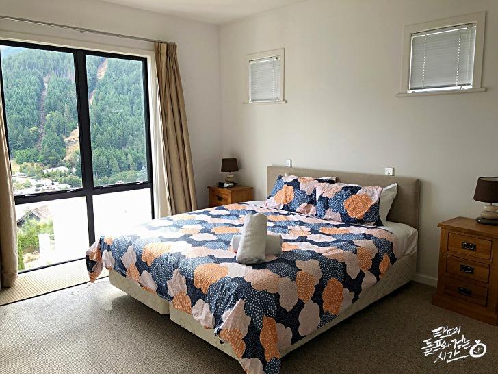 The Queenstown Bothy holidayhouse kiwi newzealand 뉴질랜드 키위 뉴질랜드집 홀리데이하우스 퀸스타운 숙소 단기렌트 주택렌트
