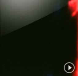 """"""" 봉제선 (Feat. 수란) ..."""" - 다이나믹 듀오 (Dynamic Duo)  자동재생/반복듣기/가사/뮤비"""