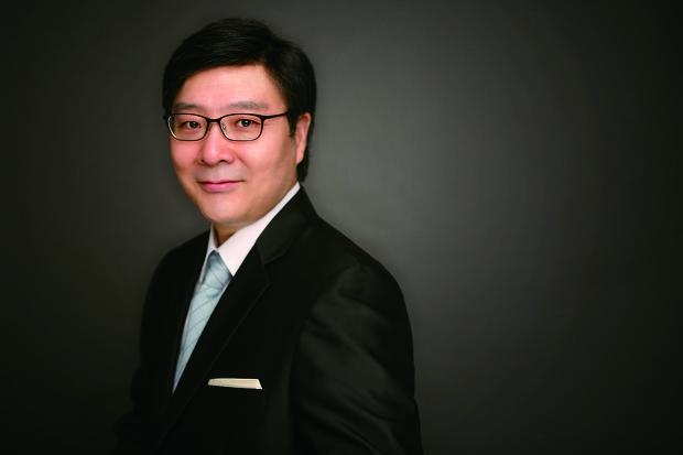 이준성, 성신여자 대학교 교수