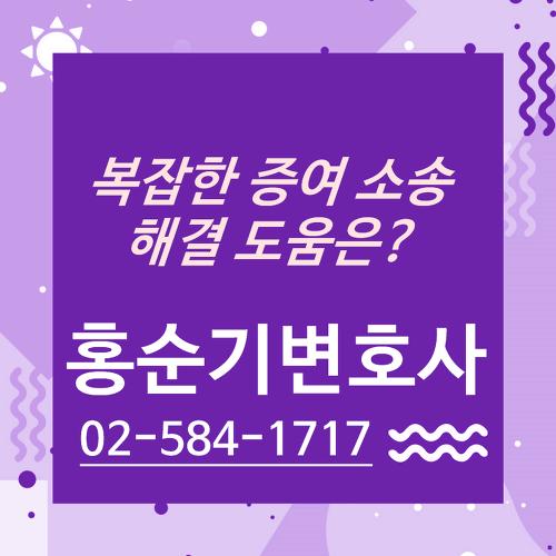 9968E233599B93AB38BD72