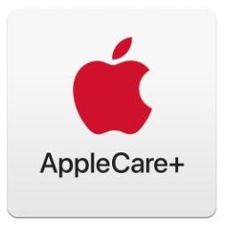 애플 케어 플러스