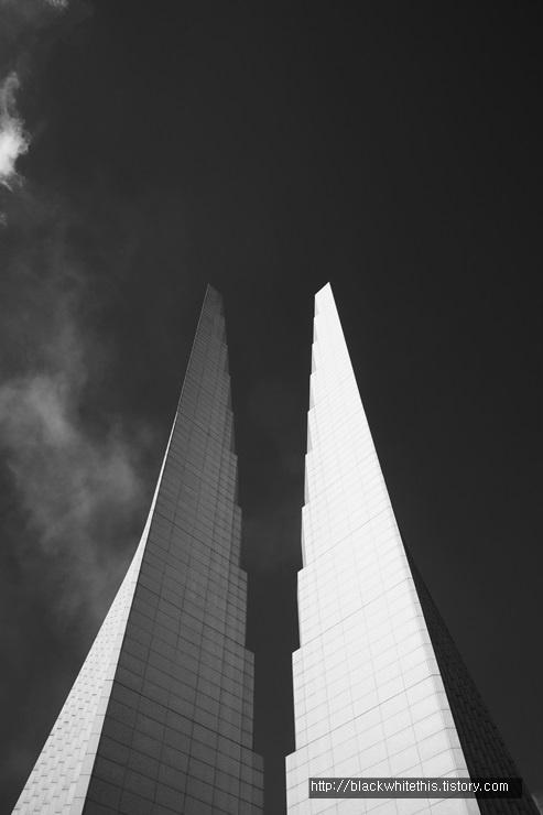 계레의 탑