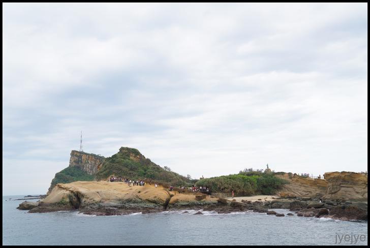 대만 해양공원