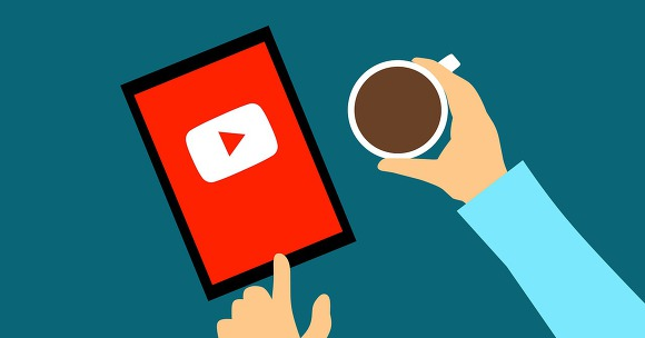유튜브 동영상 다운받는 방법