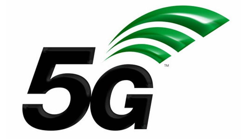 5G 주파수 경매