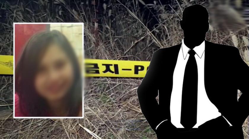 외국인 女회사동료 살해 50대…10대 아들 여친과 상습 성관계 들통
