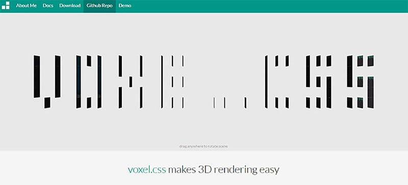 웹디자이너라면 참고할 애니메이션 도구 사이트 75모음 1탄!