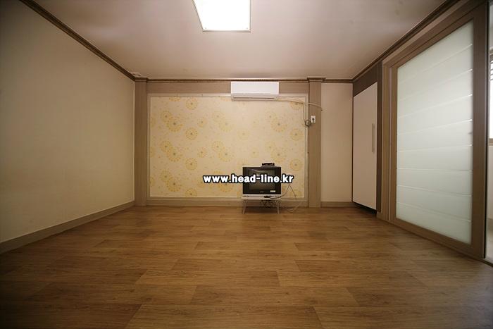 양덕동원룸