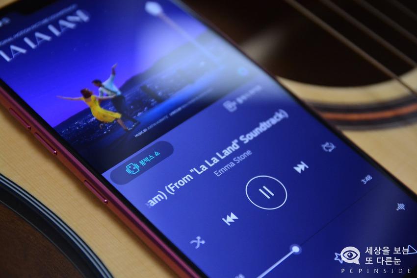 LG G7 ThinQ 예약판매 그리고 조금 더 착한 가격에 '득'하는 방법은?