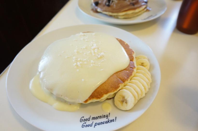 일본 맞춤 자유여행 오키나와(沖縄)! 아침식사 맛 집! 현지인 추천 인기 음식점 BEST 10!
