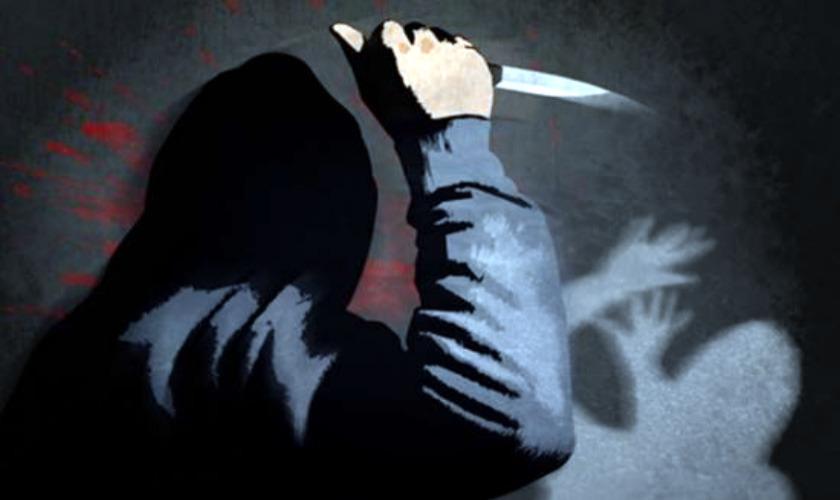 여동생 살해 후 시신 강간한 조현병 오빠
