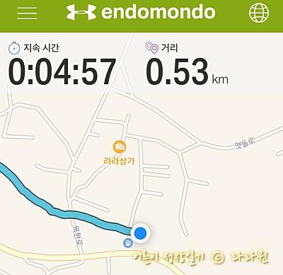 달리기, 아침 조깅